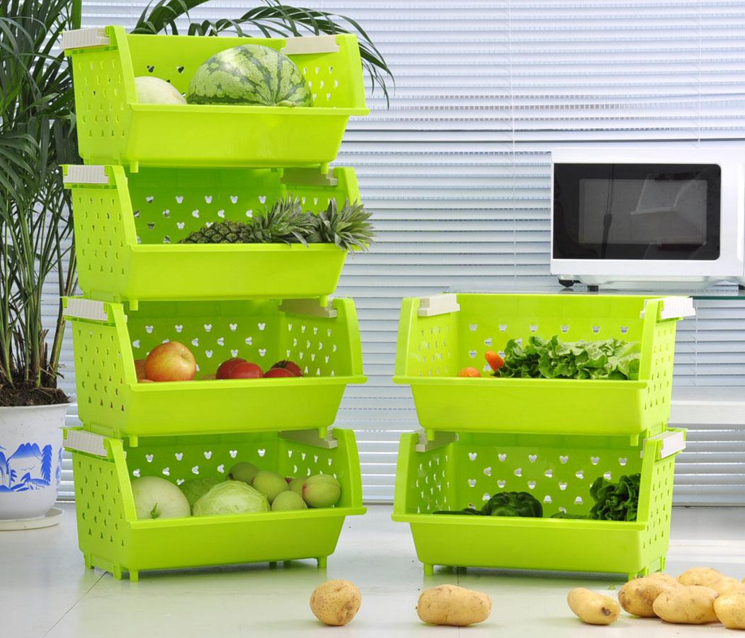 Контейнер для сушки овощей