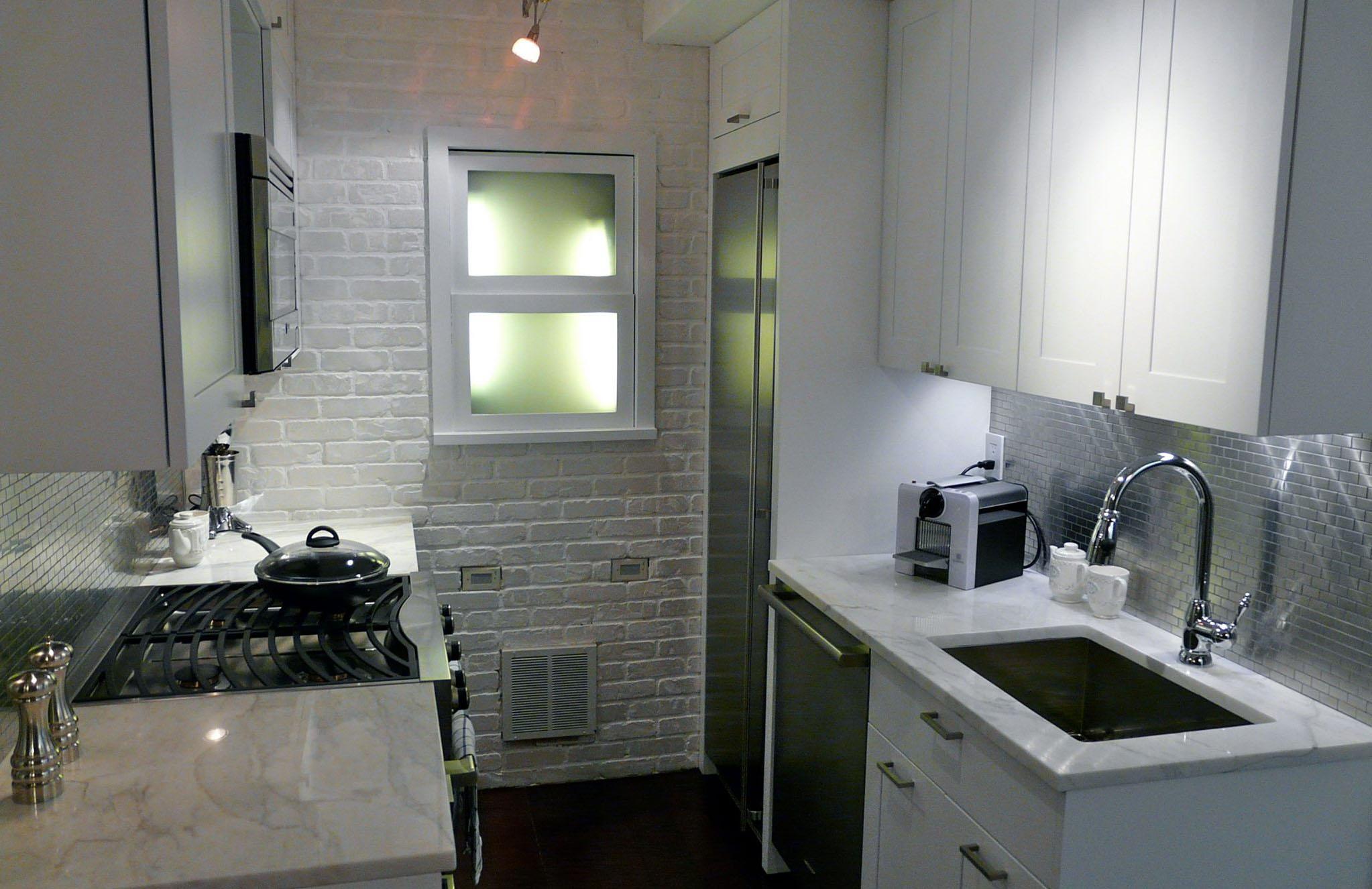 47 карточек в коллекции маленькая кухня в стиле лофт пользователя