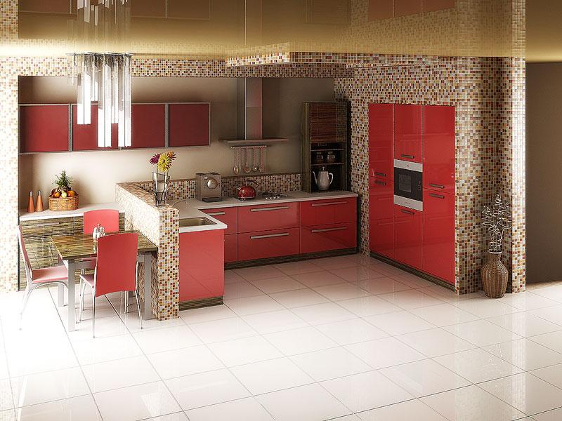 fin_kitchen_red