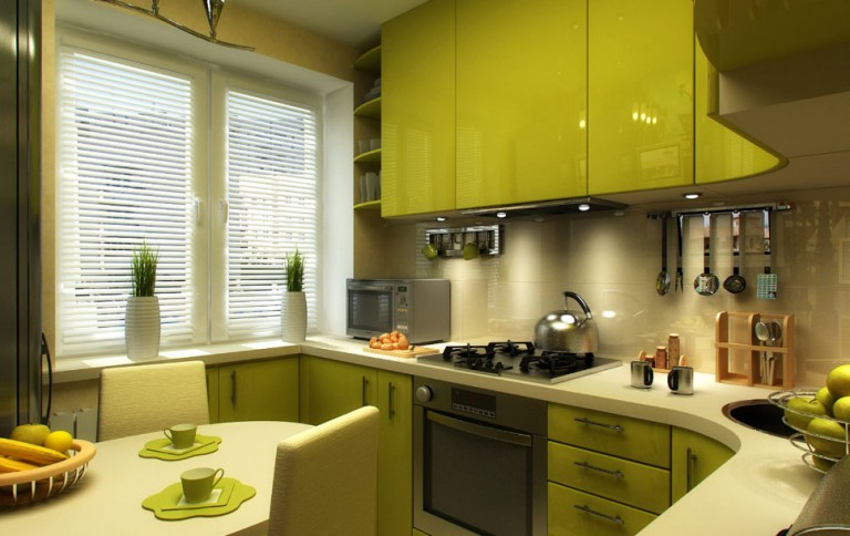Идеи кухни фото дизайн