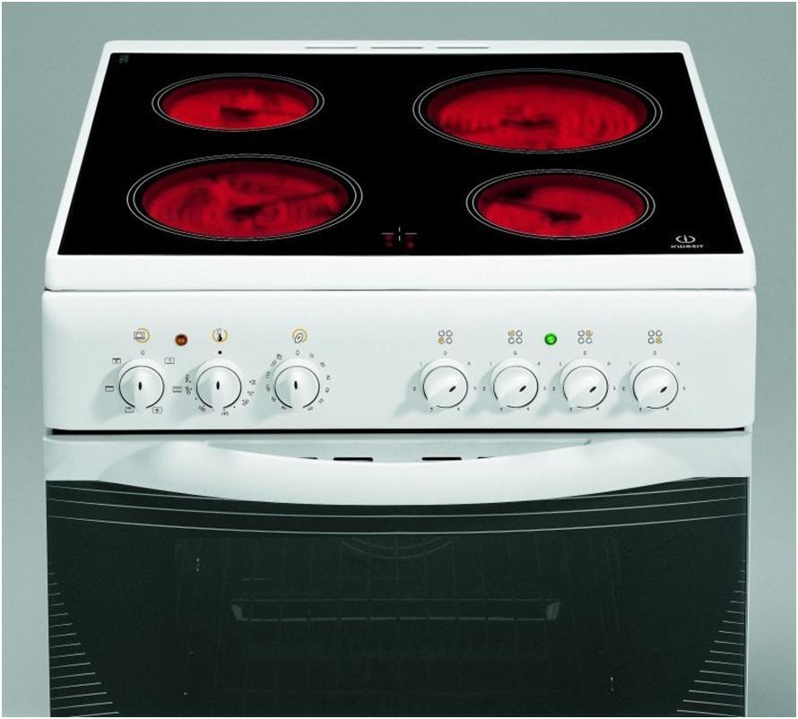 Купить Электрические плиты недорого в интернет
