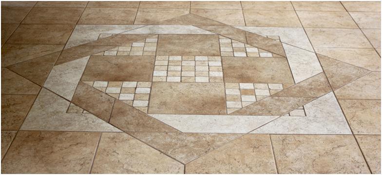 Discount tile flooring phoenix az