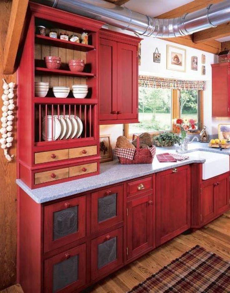 cfd1de5d0da7cb26b1932517866b4006--kitchen-cabinet-paint-colo