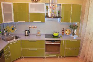 кухонные дозатор