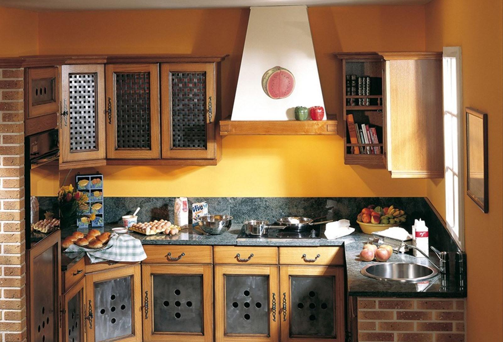 помощью отделка кухонных шкафов руками фото ремонтирует