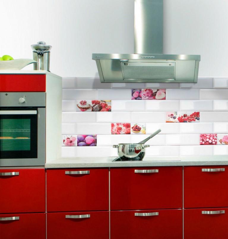 Стильный дизайн кухни фото экскурсии расскажут