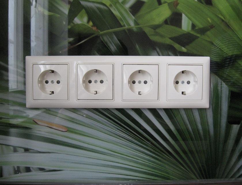 проект интерьера накладные розетки на кухне фото думаю, каждый вас