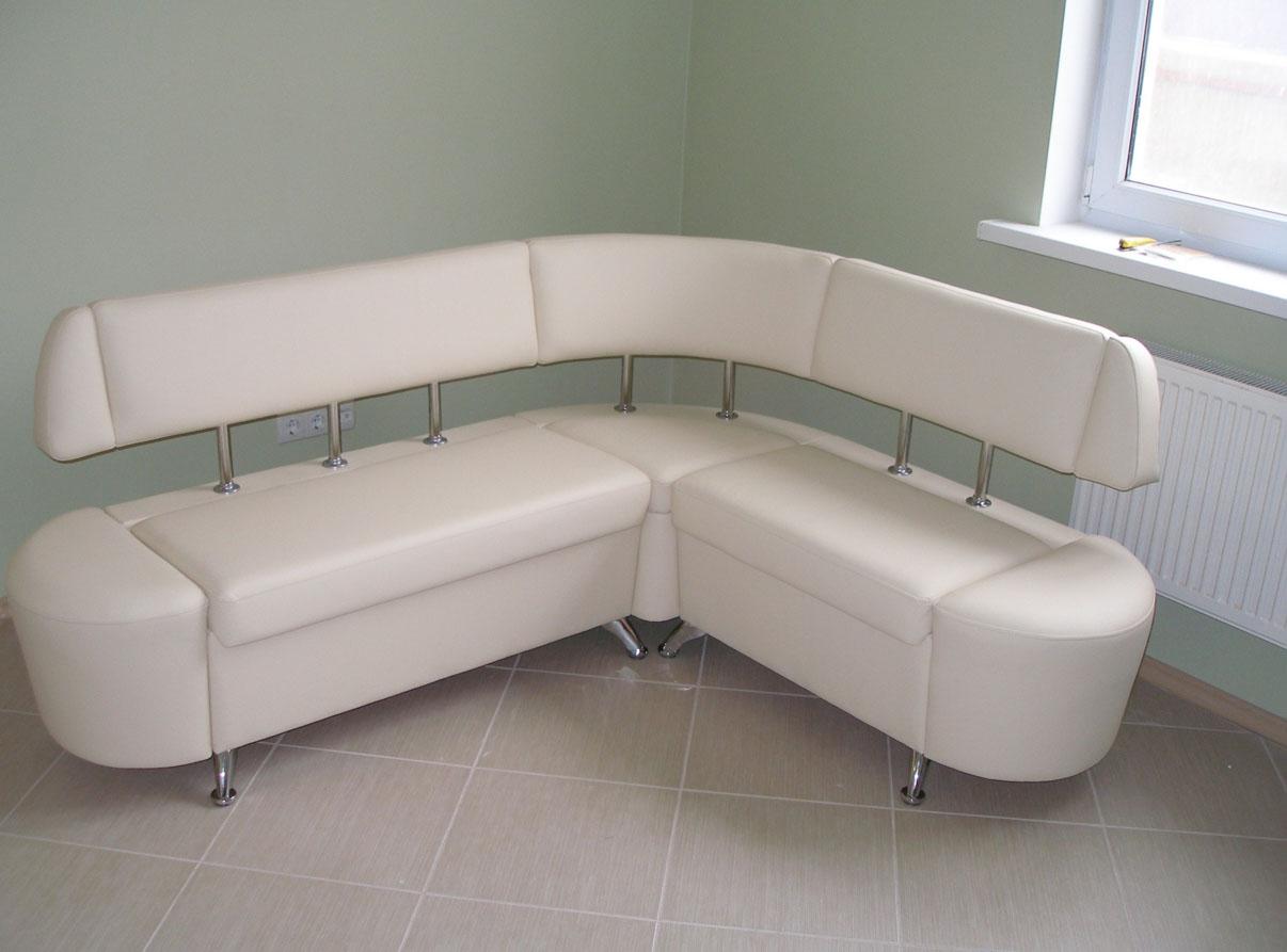 картинки углового дивана на кухню асосан шайх