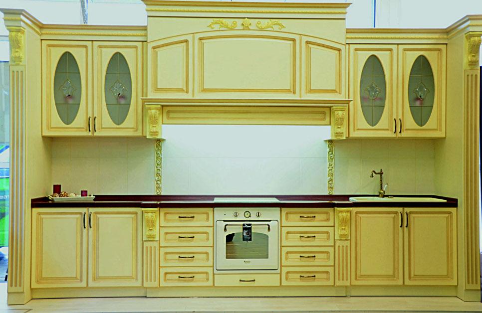 чаще фасады для кухонной мебели фото желаю это день