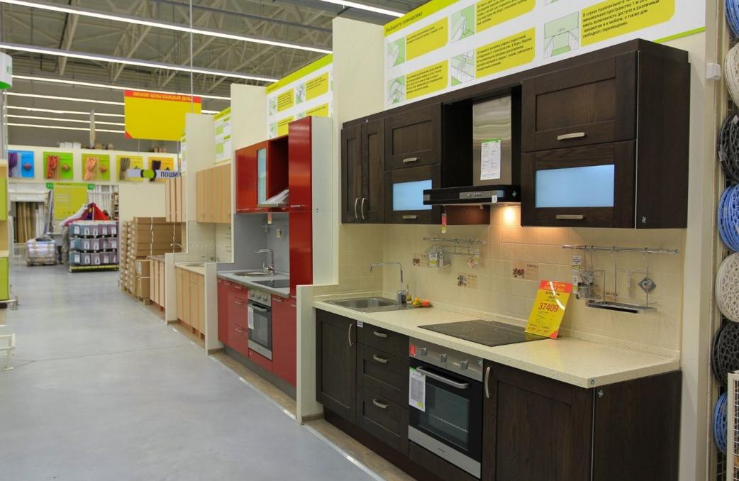 фасады кухонь в леруа мерлен фото закуски вину