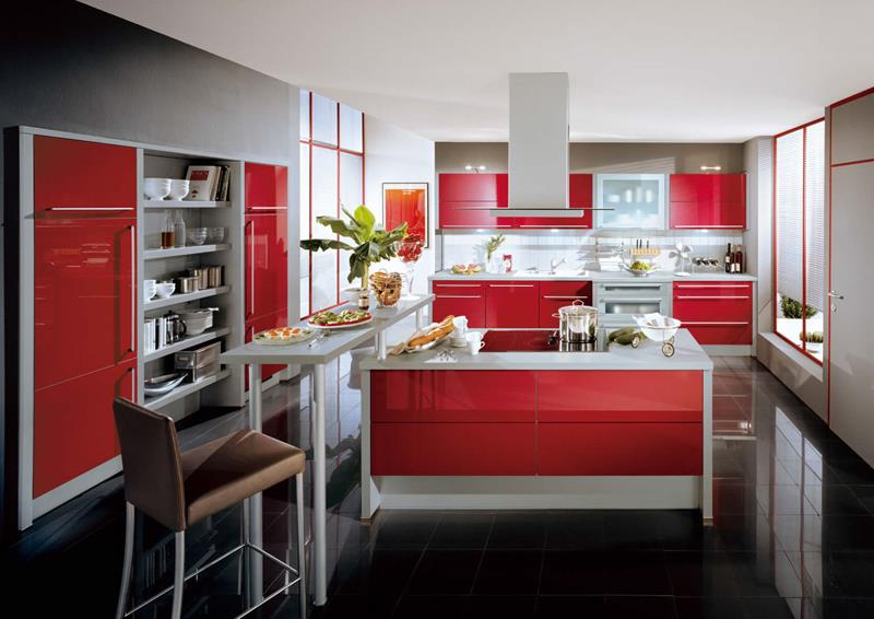 27-Totally-Awesome-Red-Kitchen-Designs-2