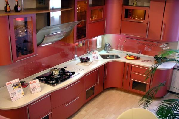 modern-kitchen-colors-red-color-10