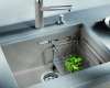 How to embed (establish) sink into the countertop with his own hands: simple instruction